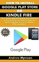 Mejor Kindle Fire Manual Free Download de 2020 - Mejor valorados y revisados