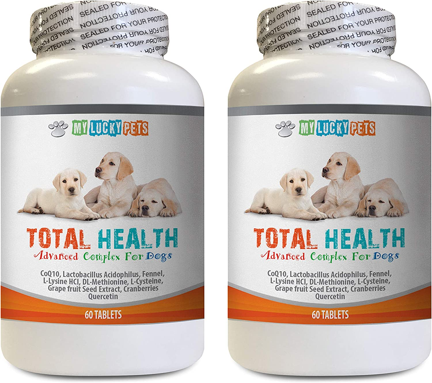 Dog Skin Soother - Dogs Total Health Some reservation Coat Complex Hair Te Finally popular brand