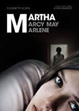 Best martha marcy may marlene Reviews