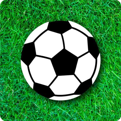 Football Data - Matches, Statistics, Live Scores