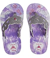 Stride Rite - Anna & Elsa Eva (Little Kid)