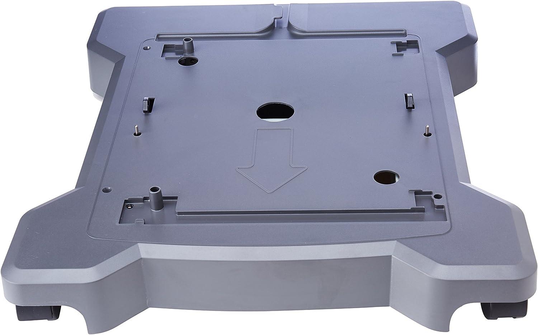 Lexmark Printer Caster Base (40G0855)