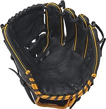 Rawlings Gamer P/INF Glove (2 Piece), 12