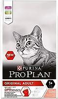 Pro Plan Sterilised Somonlu Kuru Kedi Maması 10 kg