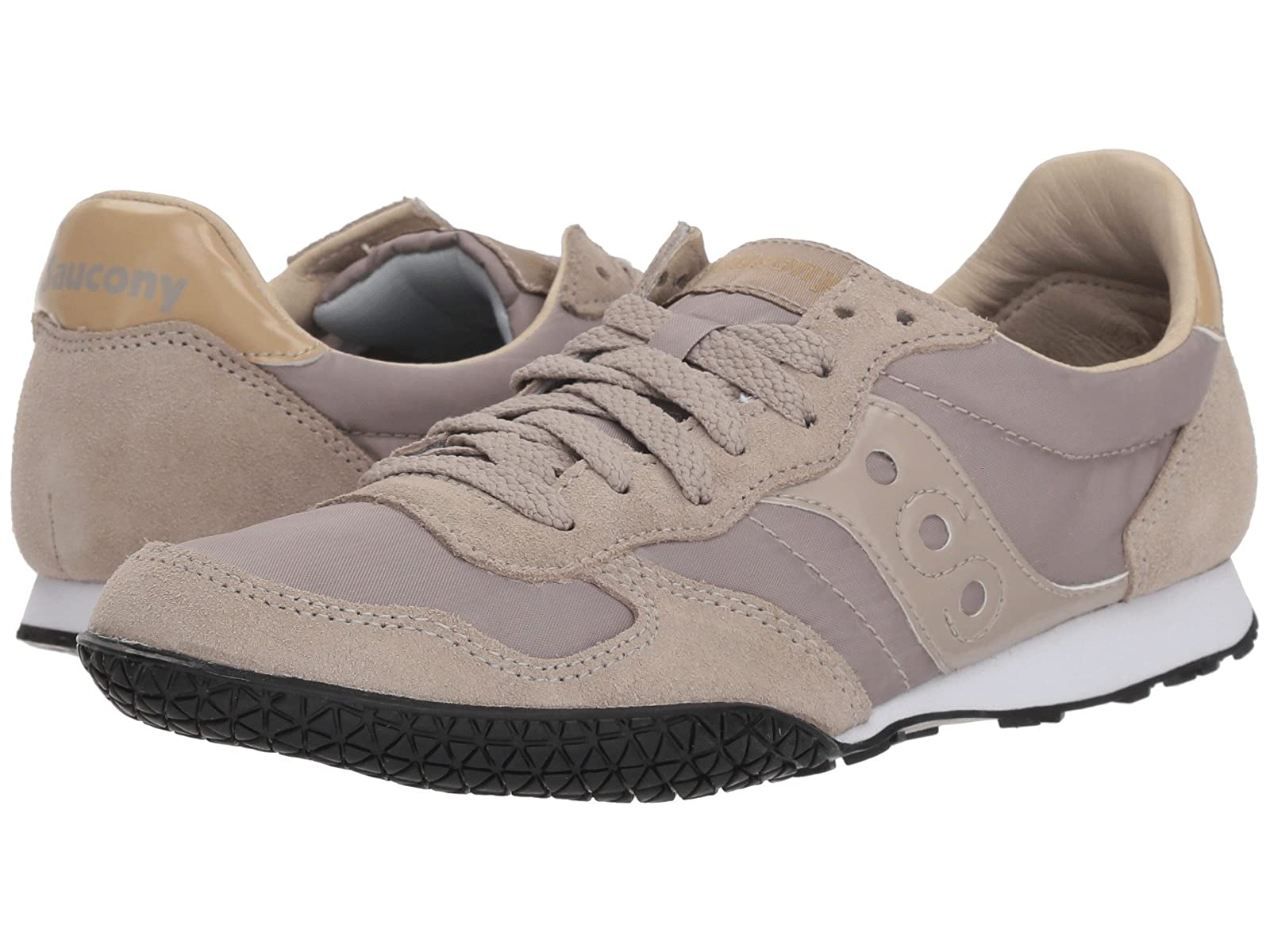 Men's/Women's:Saucony Originals Bullet: Medium Medium Medium price 86f187