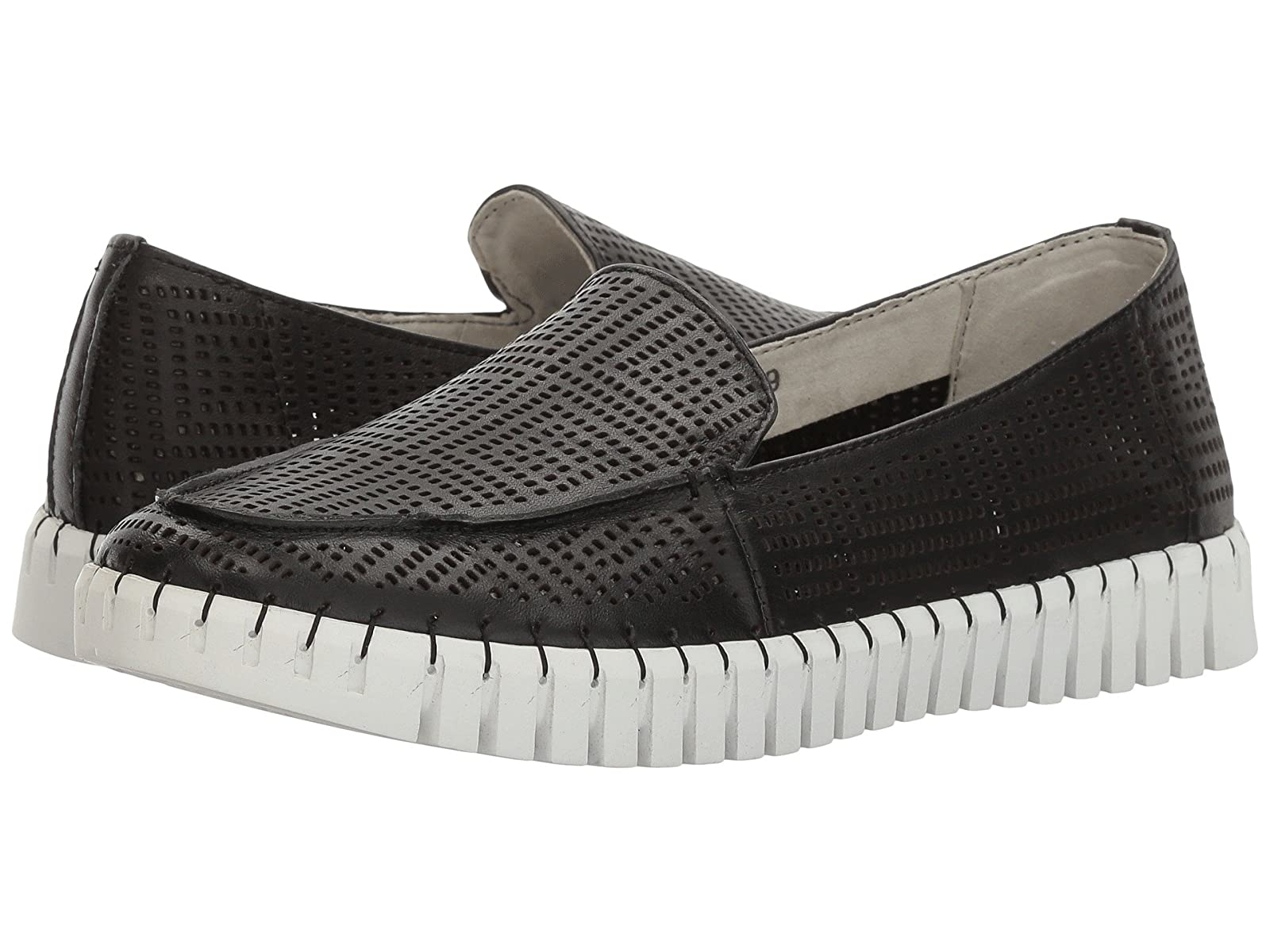 bernie mev. TW72Atmospheric grades have affordable shoes