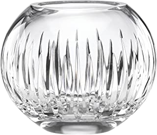 Reed & Barton Soho Crystal 8