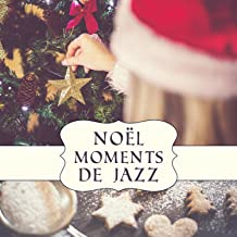 Christmas piano bar musique