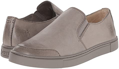 timberland city adventure front country slip on
