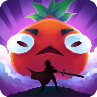 Best ssundee games online Reviews