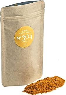 Rimoco N°304 Bio Rotes Thai Curry - Currymischung fruchtig,