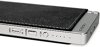 Oppo HA-2 Portable Headphone Amplifier & DAC