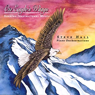 eagles wings to