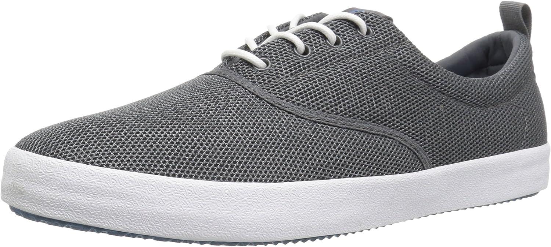 Call It Spring Men's Tavole Fashion Sneaker