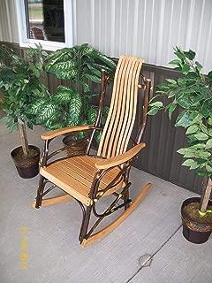 a&l furniture co