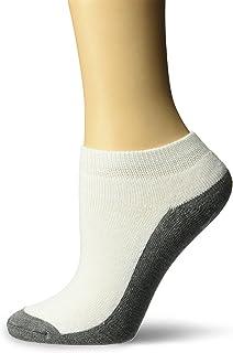 Sof Sole Men's Socks