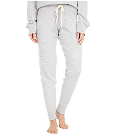 Varley Alice Sweatpants 2.0 (Grey) Women