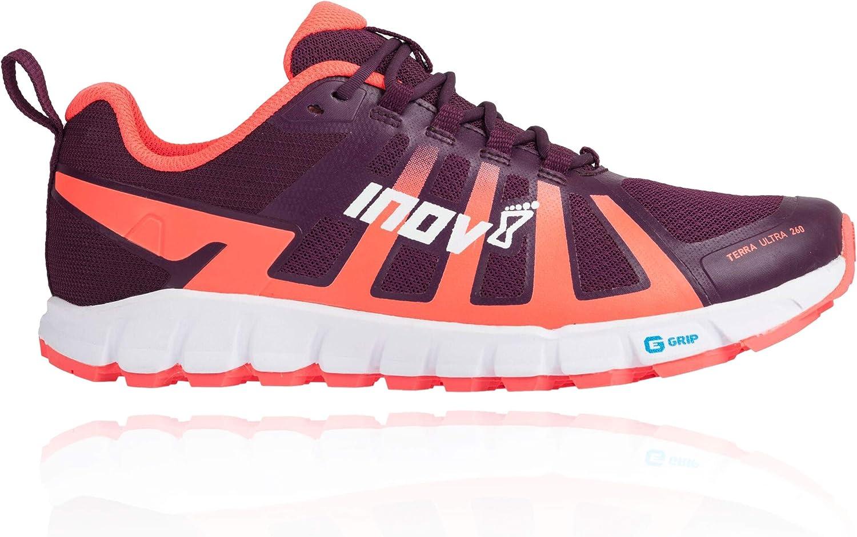 Inov8 Women's Terraultra 260 Running shoes