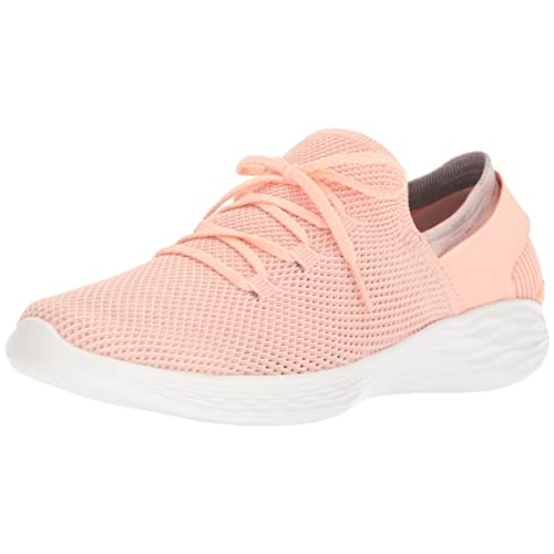 ca66221a79961 Women's Skechers Size 11: Amazon.com