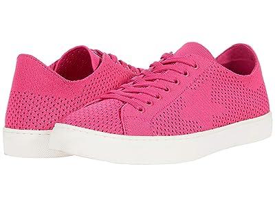 Steve Madden Ranks Sneaker Women