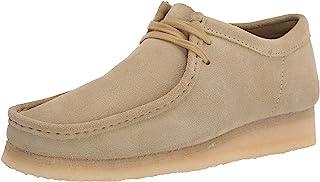 Amazon.com: CLARKS - Shoes / Men