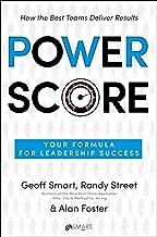 تركيبة الخاصة بك تسجل الطاقة: لجهاز الرائد نجاح