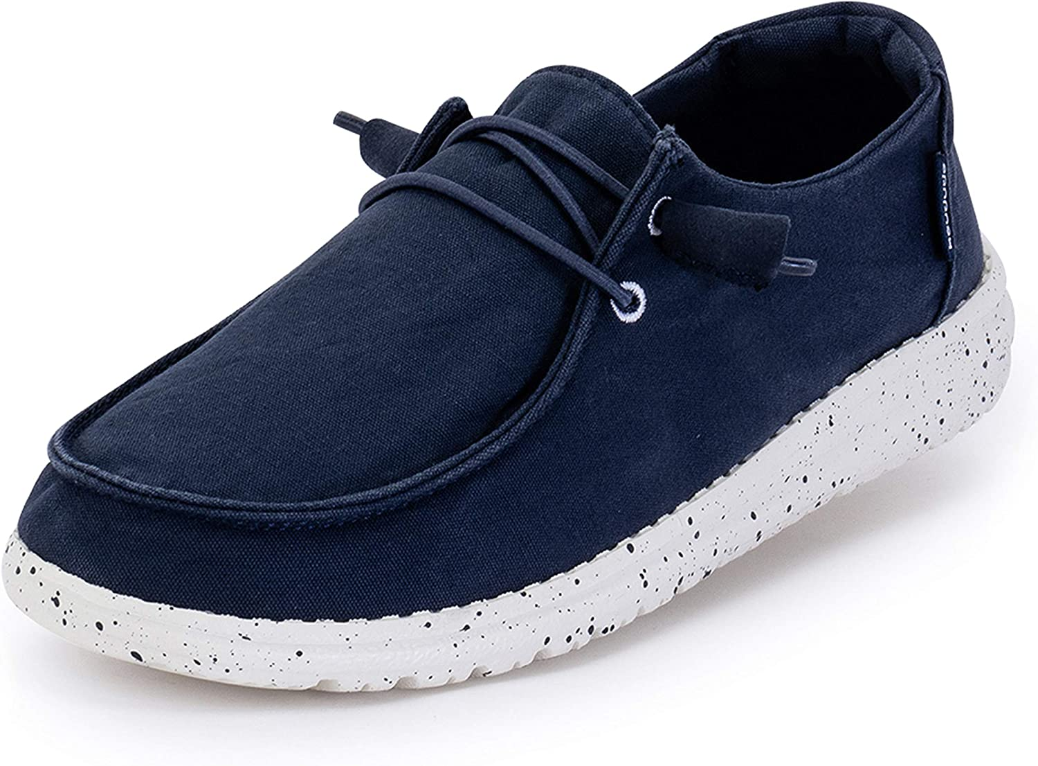 Hey In a popularity Super sale period limited Dude Women's Wendy Shoes Colors Multiple