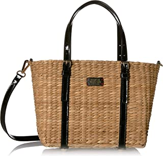 Women's Small Tote Bag