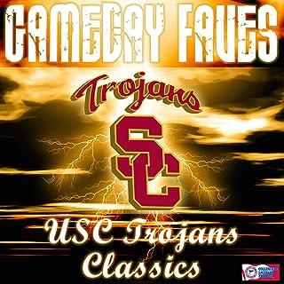 Gameday Faves: USC Trojans Classics
