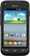 Best at&t samsung galaxy rugby pro Reviews