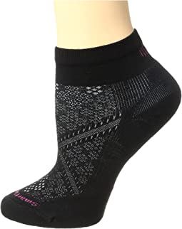 Smartwool - PhD® Run Light Elite Low Cut