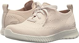 SKECHERS - Wave Lite - Pretty Philosophy