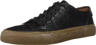 FRYE Ludlow Cap Lowlace Men's Sneaker