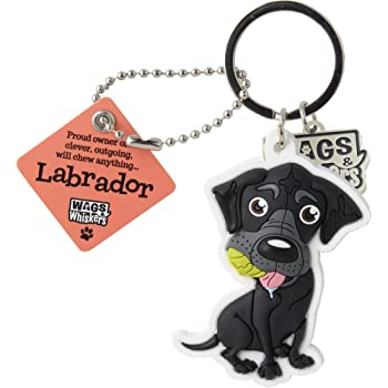 Staffy Keyring Ideal Funny Novelty Gift Present KEEP CALM AND HUG A