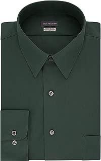 men's sateen shirts