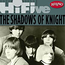 Best oh yeah shadows of knight Reviews