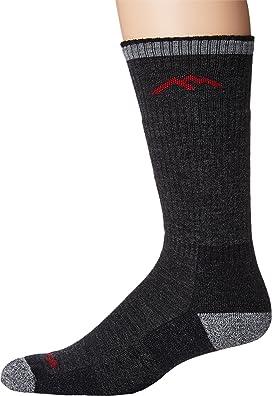 Hiker Merino Wool Boot Socks Cushion