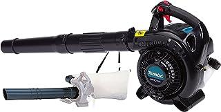 comprar comparacion Makita BHX2501V, Soplador de Hojas con Gasolina