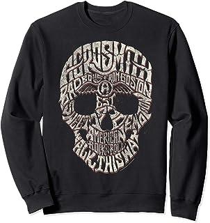 Aerosmith - Forever Sweatshirt