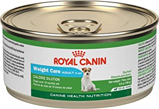 Royal Canin Weight Formula Canned