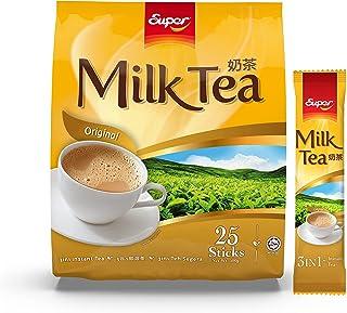 Super 3-in-1 Milk Tea, 25ct