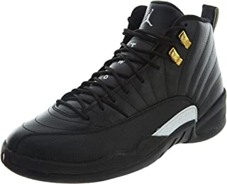 white and black 12s 2016