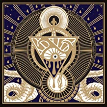 Best blut aus nord 777 the desanctification Reviews