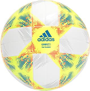 Best adidas jabulani final ball Reviews