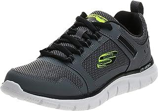Skechers Track Men's Fitness & Cross Training