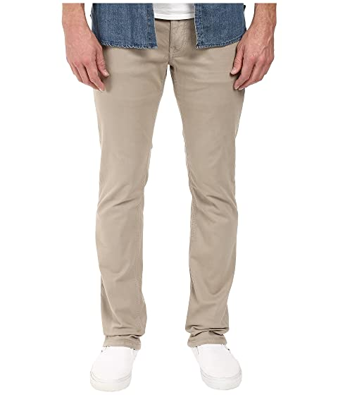 Joe s Jeans Brixton Straight + Narrow Stevenson Colors at Zappos.com 7be14548cc9