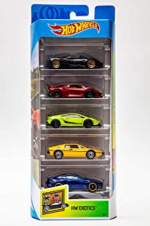 exotic toy cars