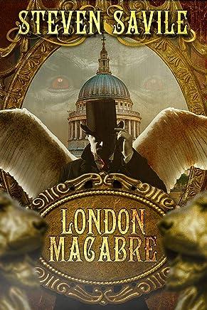 London Macabre