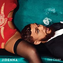 bambi by jidenna audio
