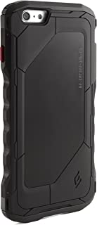 Best cover ops iphone 6 Reviews